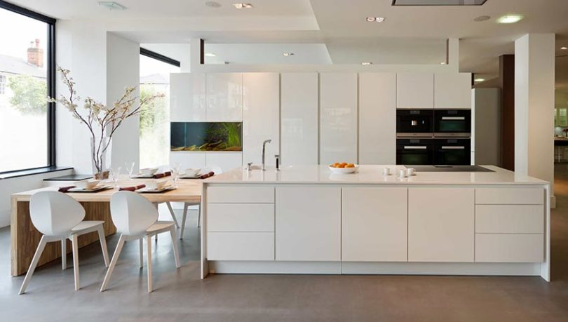kitchen electrical design 10 trending upgrades for your kitchen articles max  10 trending upgrades for your kitchen