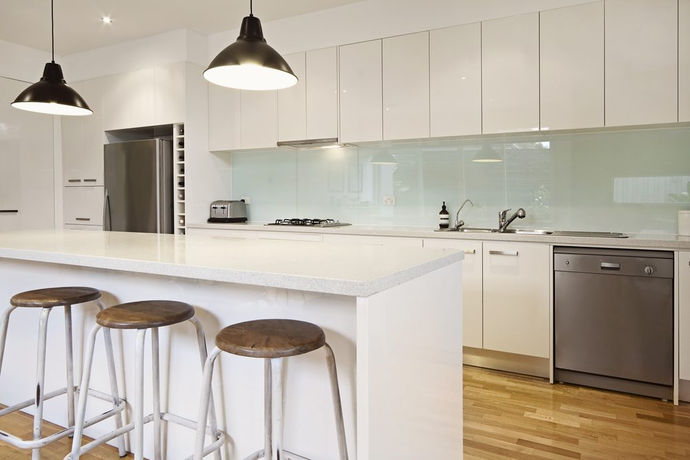 10 Trending Electrical Upgrades For Your Kitchen Articles Max